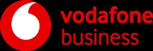 logo vdf business