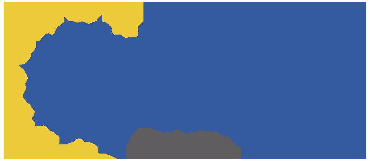European Digital Commerce, powered by VTEX