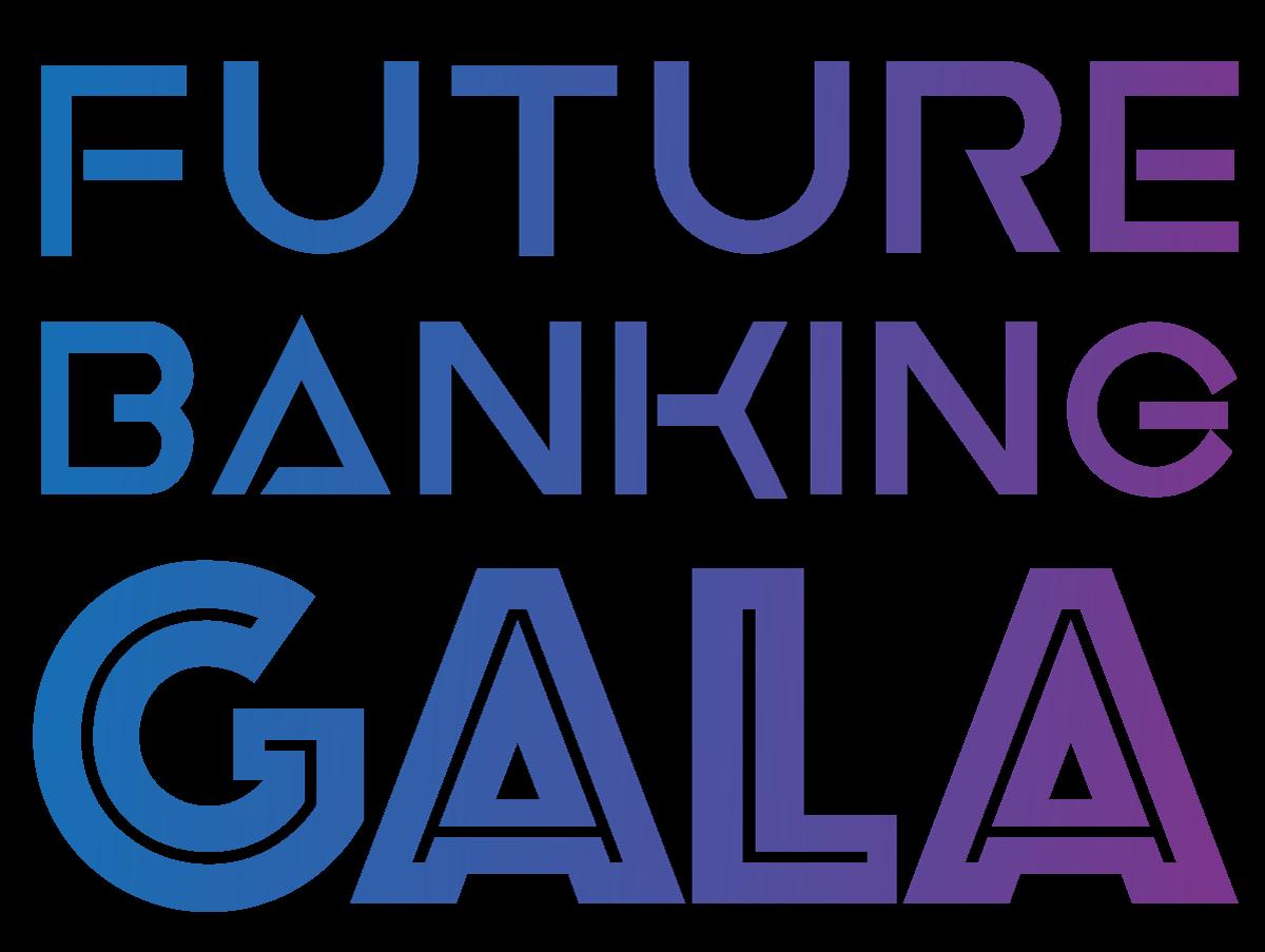 Future Banking Gala