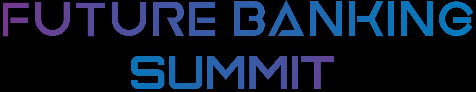 Future Banking Summit