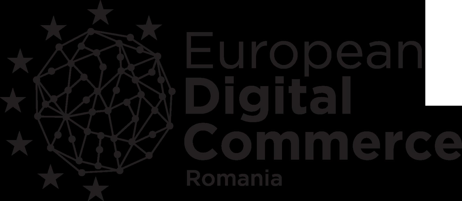 European Digital Commerce 2020}