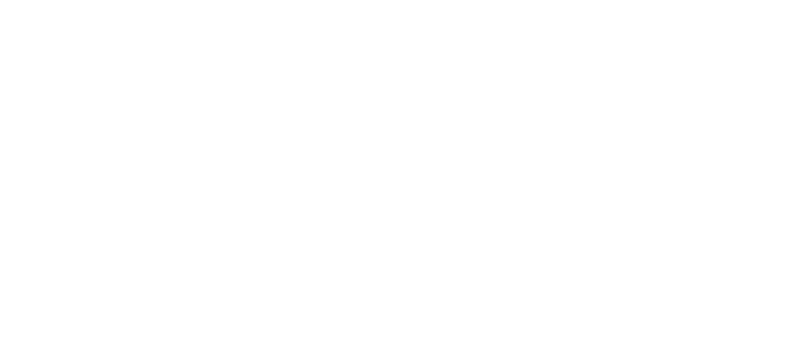 European Digital Commerce 2020