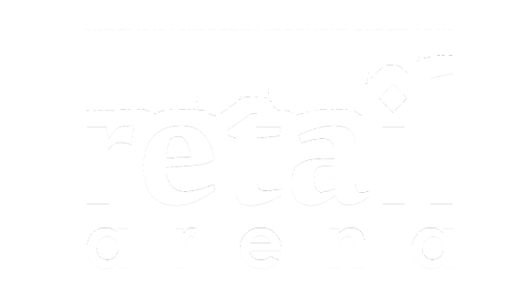 retailArena 2020