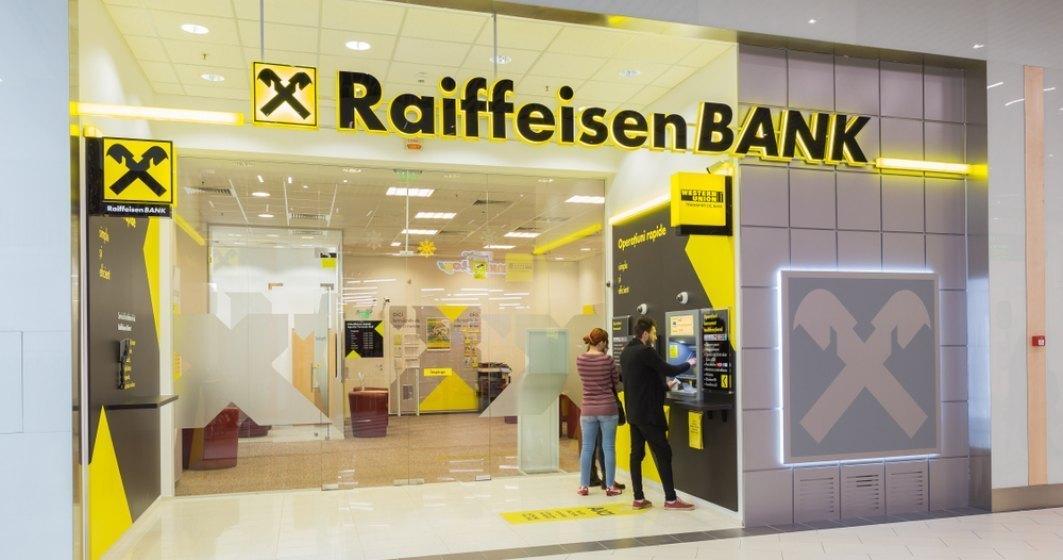 Raiffeisen Bank's 2020 financial results: net loan portfolio grew 5%, but net profit dropped 17%