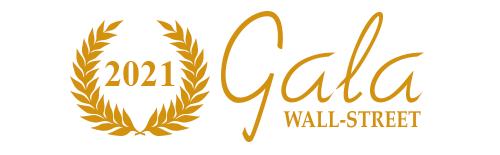 Gala Wall-Street.ro 2021
