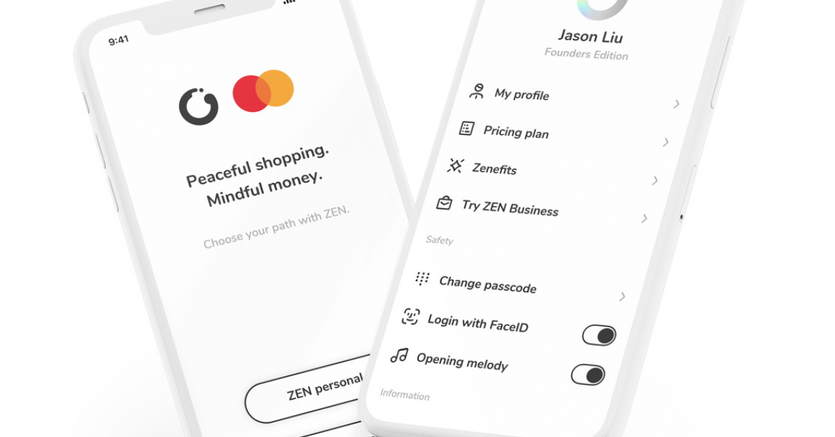ZEN: The explosive growth of eCommerce has created a new type of consumer