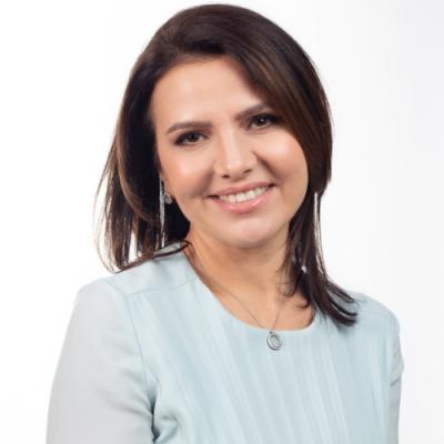 Mihaela Ungureanu
