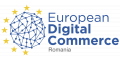 European Digital Commerce, powered by VTEX