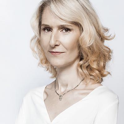 Ivona Amariței
