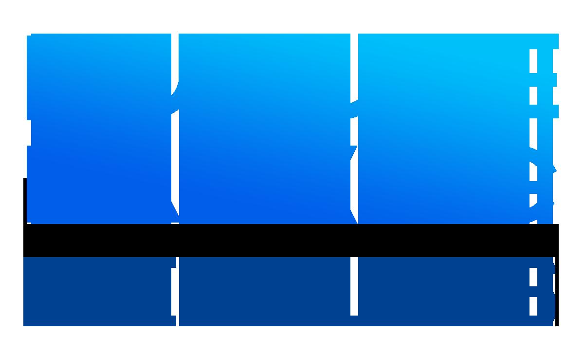 Future Banking Meetups